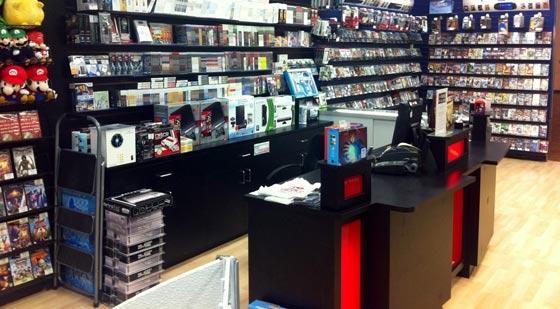 tienda-de-videojuegos.jpg
